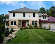 2696 Wassergass, Lower Saucon Township image