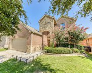 3505 Twin Pines Drive, Fort Worth image