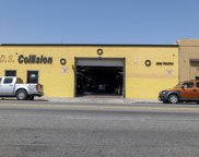 7411 S Western Ave, Los Angeles image