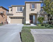 23 Paseo Dr, Watsonville image