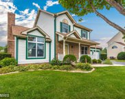 2751 FLINTRIDGE DRIVE, Myersville image