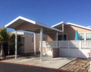 20701 Beach Boulevard Unit #212, Huntington Beach image