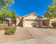 813 S 123rd Drive, Avondale image