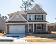 801 Bedminister Lane, Wilmington image