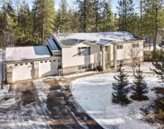 32526 N Pend Oreille, Chattaroy image