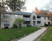 1737 56th  Street, Indianapolis image