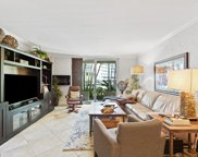139 Sunrise Avenue Unit #110, Palm Beach image