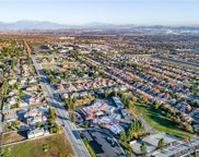 5769 Winchester Court, Rancho Cucamonga image