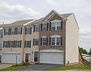 125 Rylie Dr, Jackson Twp - BUT image