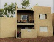 2808 E Le Marche Avenue, Phoenix image