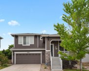 10853 Brooklawn Road, Highlands Ranch image