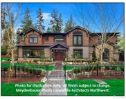 15631 NE 167th Place, Woodinville image