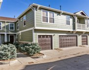 17249 Waterhouse Circle Unit B, Parker image