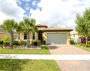 11741 SW Bennington Circle, Port Saint Lucie image