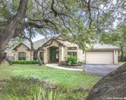 1271 Deep Water Dr, Spring Branch image