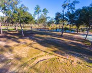 211 Fell Point, Daniel Island image