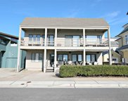 113 S Exeter Ave, Margate image