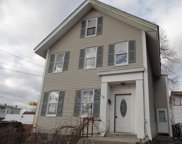 18 4Th St, Lowell image