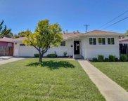 703 Lois Ave, Sunnyvale image