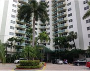 3001 S Ocean Dr, Hollywood image