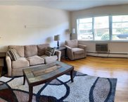 235 Middletown  Road Unit #D, Pearl River image