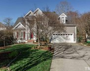 5512 Killarney Hope Drive, Raleigh image