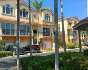 1951 Coral Heights Blvd Unit #402, Oakland Park image