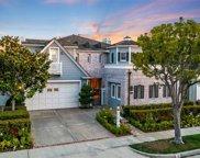 17     Castaways   N, Newport Beach image