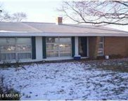3710 S State Road, Ionia image