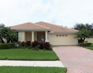 6709 Grand Cypress Boulevard, North Port image