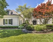 1585 Oxbow Drive, Blacklick image
