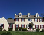 100 Pennwood Drive, Oxford image