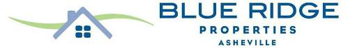 Asheville Nc Real Estate 1 Website For Homes For Sale