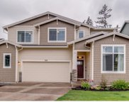 185 NE 58TH  AVE, Hillsboro image