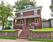 134 South Pacific  Street, Cape Girardeau image