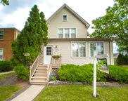 3730 West 80Th Place, Chicago image