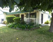 1249  Burrows Street, West Sacramento image