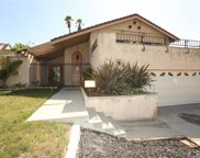 23950 Sunset Crossing Road, Diamond Bar image