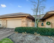 1208 Indian Trail Road Unit 3E, Hinsdale image
