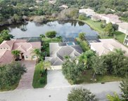 13131 Gray Heron DR, North Fort Myers image