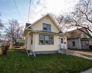 825 Hull Avenue, Des Moines image