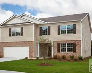 432 Indian River Drive, Jefferson image