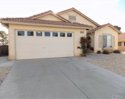 10567 Bel Air Drive, Cherry Valley image