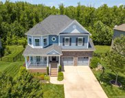 308 Golden View  Drive, Waxhaw image