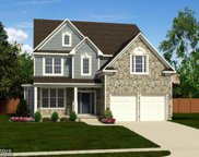 106 RIVERCREST COURT, Brookeville image