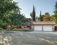 7241 Winding Way, Fair Oaks image