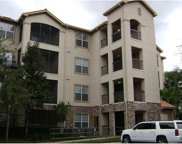8020 Tuscany Way Unit 2203, Davenport image