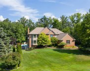 5255 COLYERS, Oakland Twp image