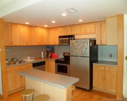 3505 S Ocean Dr Unit #1420, Hollywood image