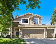 112  Loughridge Way, Folsom image